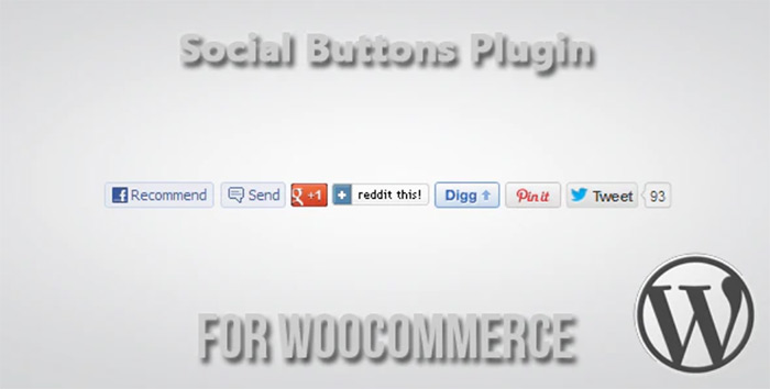Social-Buttons-plugin-for-woocommerce