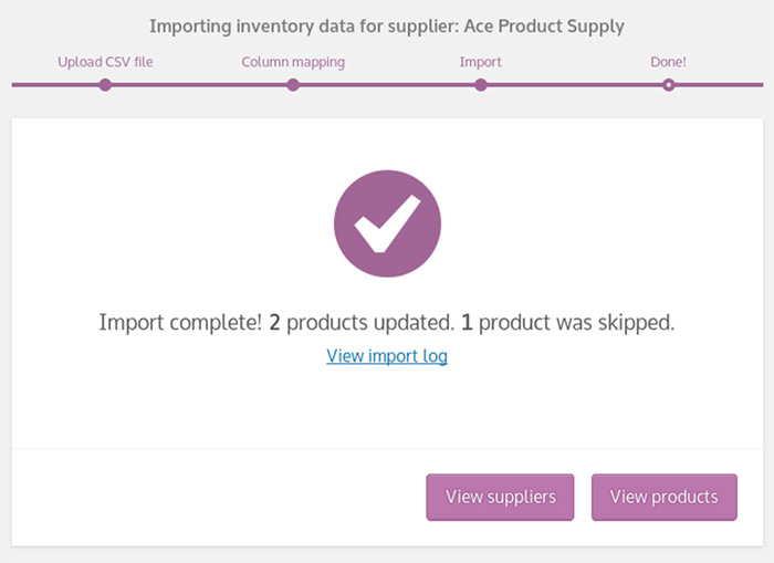 woocommerce dropshipping suppliers