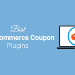 top woocommerce coupon plugins