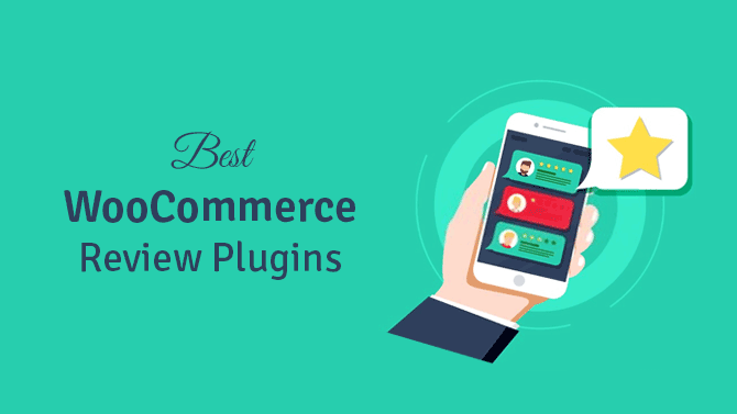best woocommerce review plugins