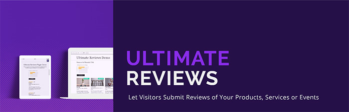 ultimate reviews