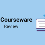 review wp courseware
