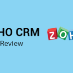 Review Zoho CRM