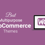 best multipurpose woocommerce themes