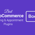 Best WooCommerce Booking and Appointment Plugins