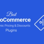 best woocommerce dynamic pricing and discounts plugins