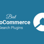 Best WooCommerce Search Plugins