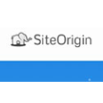 SiteOrigin's Page Builder