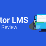 Review Tutor LMS