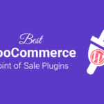 Best WooCommerce Point of Sale Plugins