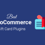 Best WooCommerce Gift Card Plugins