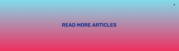 read more articles