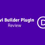 divi builder plugin review
