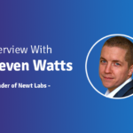 interview with steven watts