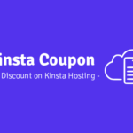 kinsta coupon