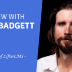 interview with chris badgett