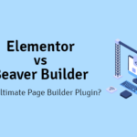 elementor vs beaver builder