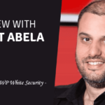 interview with robert abela