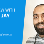 interview with ashan jay