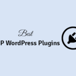 best amp wordpress plugins