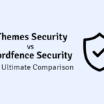 ithemes security vs wordfence security