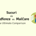 sucuri-vs-wordfence-vs-malcare