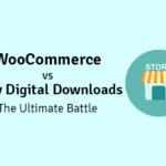 woocommerce vs easy digital downloads