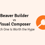 beaver builder vs visual composer