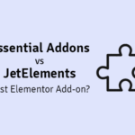 essential addons vs jetelements