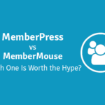 memberpress vs membermouse