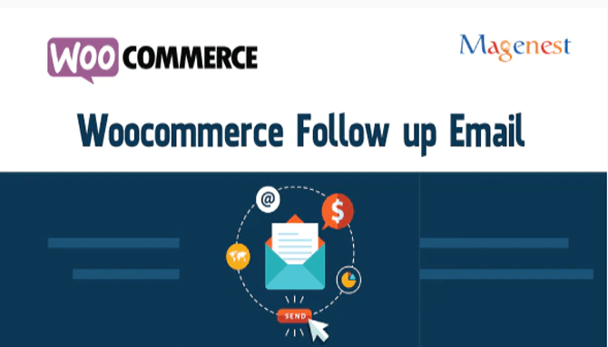 follow up email for woocommerce plugin