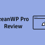 oceanwp pro review