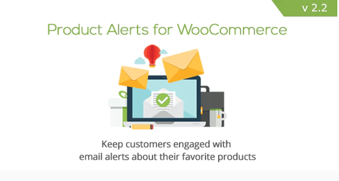 product-alert-for-woocommerce