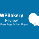 wpbakery review