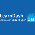 is learndash easy to use