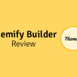 themify-builder-review
